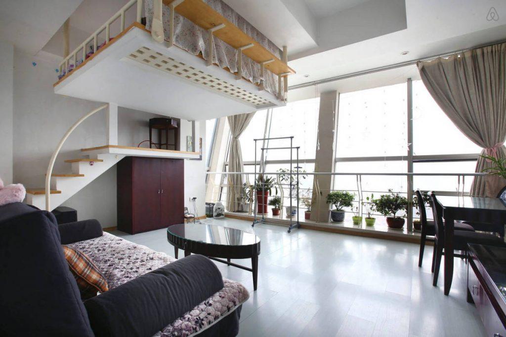 Capreit Apartment Rental