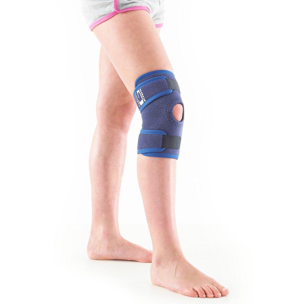 Neoprene Knee Braces - How to Save Money?