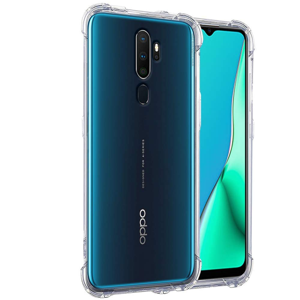 Oppo Mobile Phones - An Ideal Option For Everyone